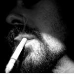arret du tabac 7