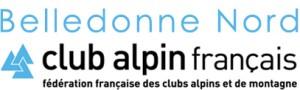 logo-caf-belledonne-nord