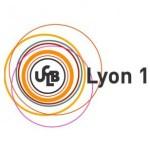 LOGO-UCBL6-300x300