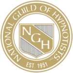 national-guild-of-hypnotists