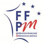 Logo-FFPM-v02_3C-150x150