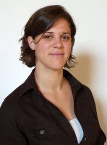 Emily LANAUD préparateur mental