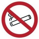 arret du tabac 1
