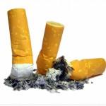 arret du tabac 8
