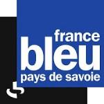 logo france bleu 300