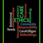 ethics-947573_1280