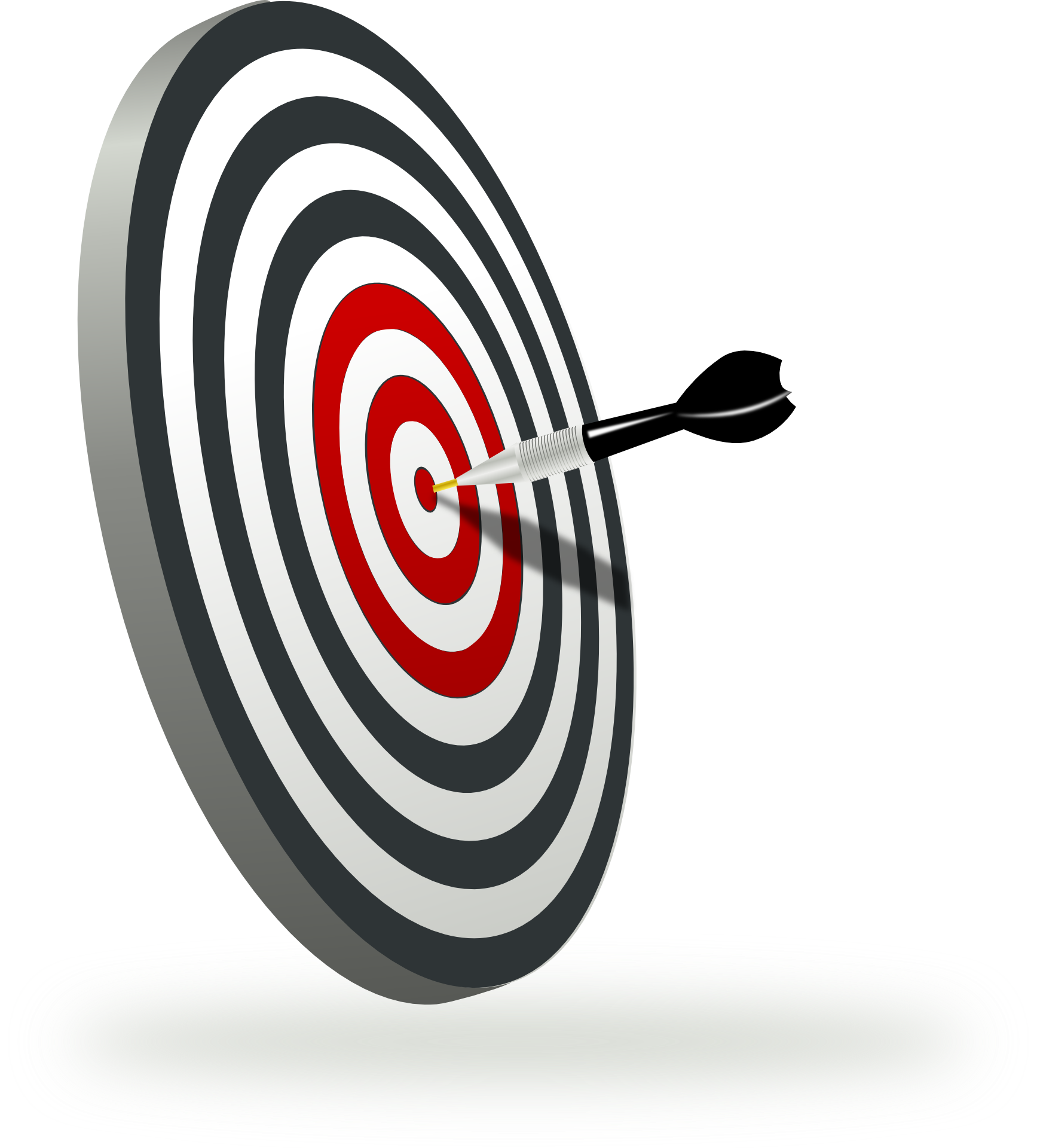 darts-155726