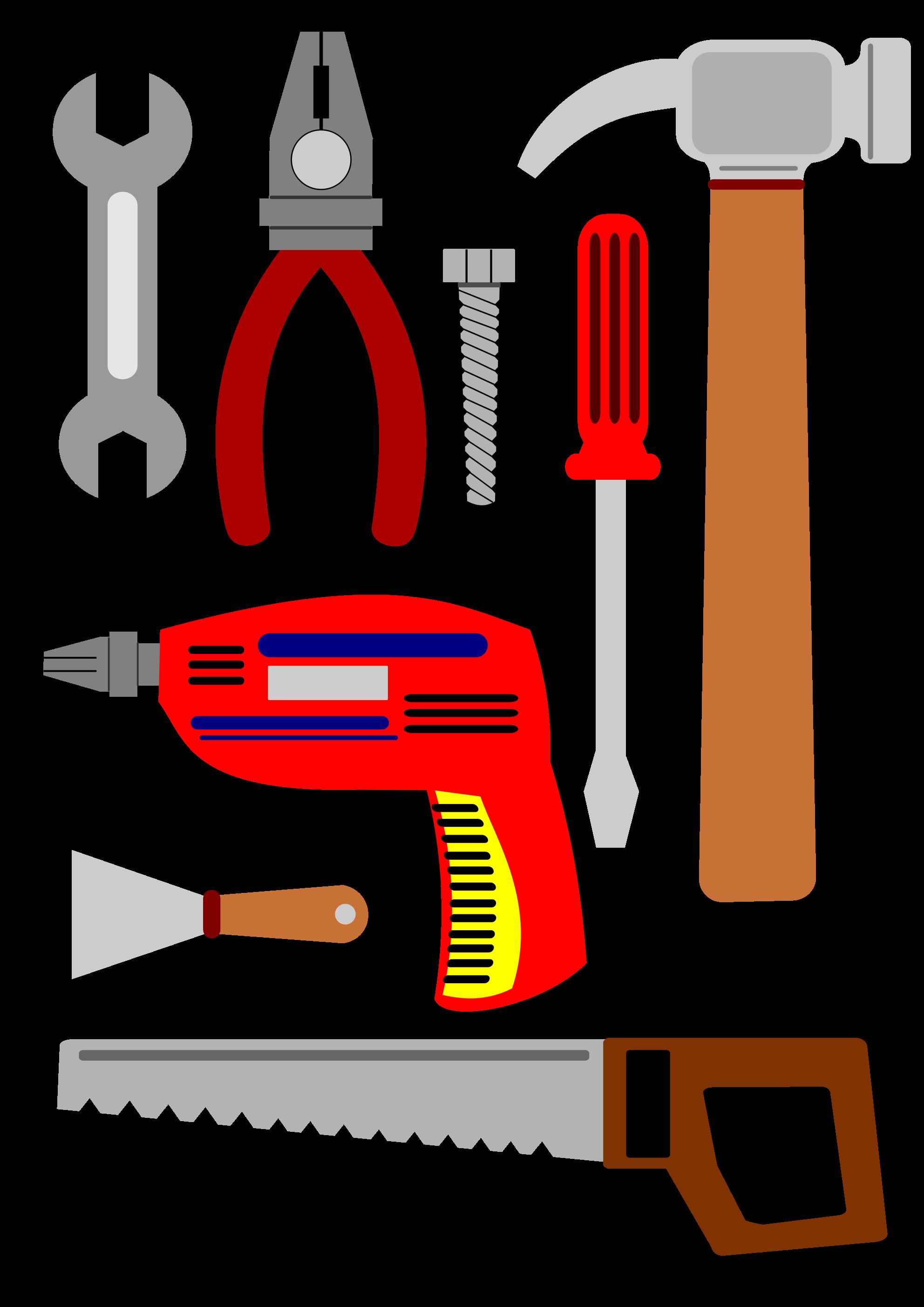 tools-1759251